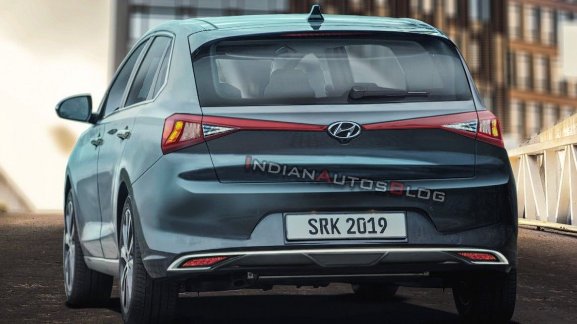 Best Of Cars With Best Interiors In India And Review In 2020 Infotainment System Hyundai Top Sports Cars