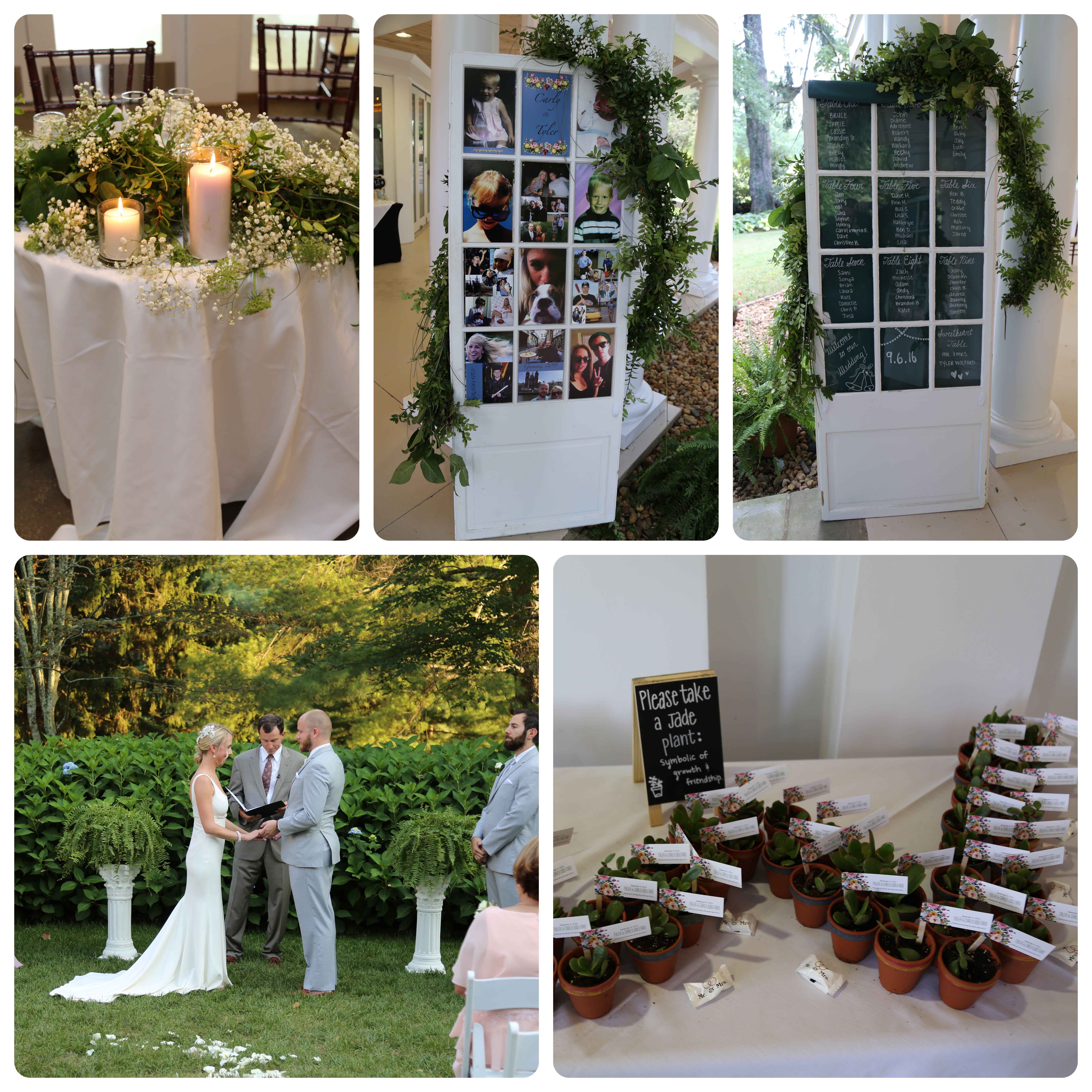 Wedding Dj Photo Booth Lighting In Ventura County Santa Barbara
