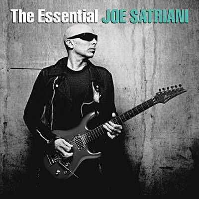 Pin By Laura Longo On Music Joe Satriani Summer Songs The