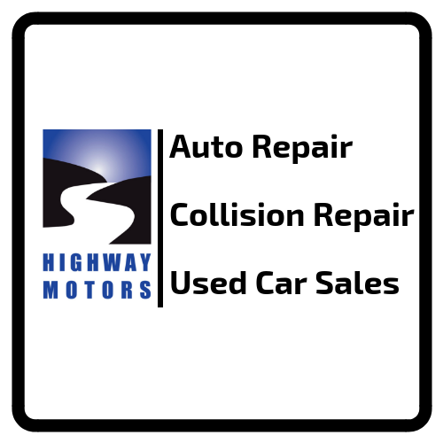 Pin By Highway Motors On Who We Are Automotive Repair Cars For Sale Used Cars