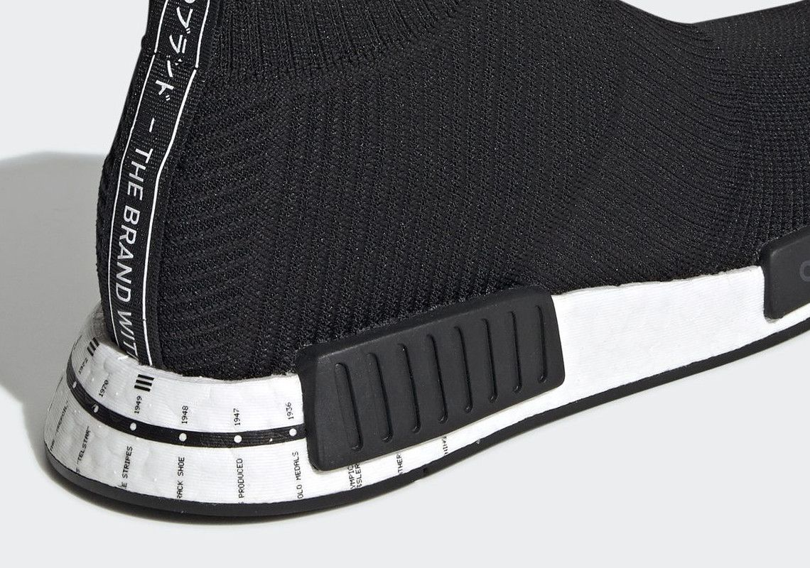 bf79dd56e4e adidas NMD CS1 Timeline BD7733 Release Info  thatdope  sneakers  luxury   dope  fashion  trending