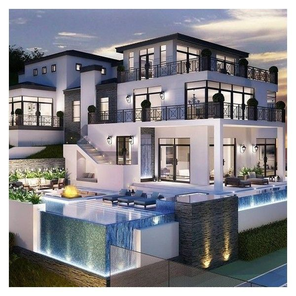 Projekte, Altmodische Designs, Retro Design, Große Häuser, Moderne  Architektur, Innendekoration, Innenarchitektur, Selbstgemachte Dekoration,  Haus Design