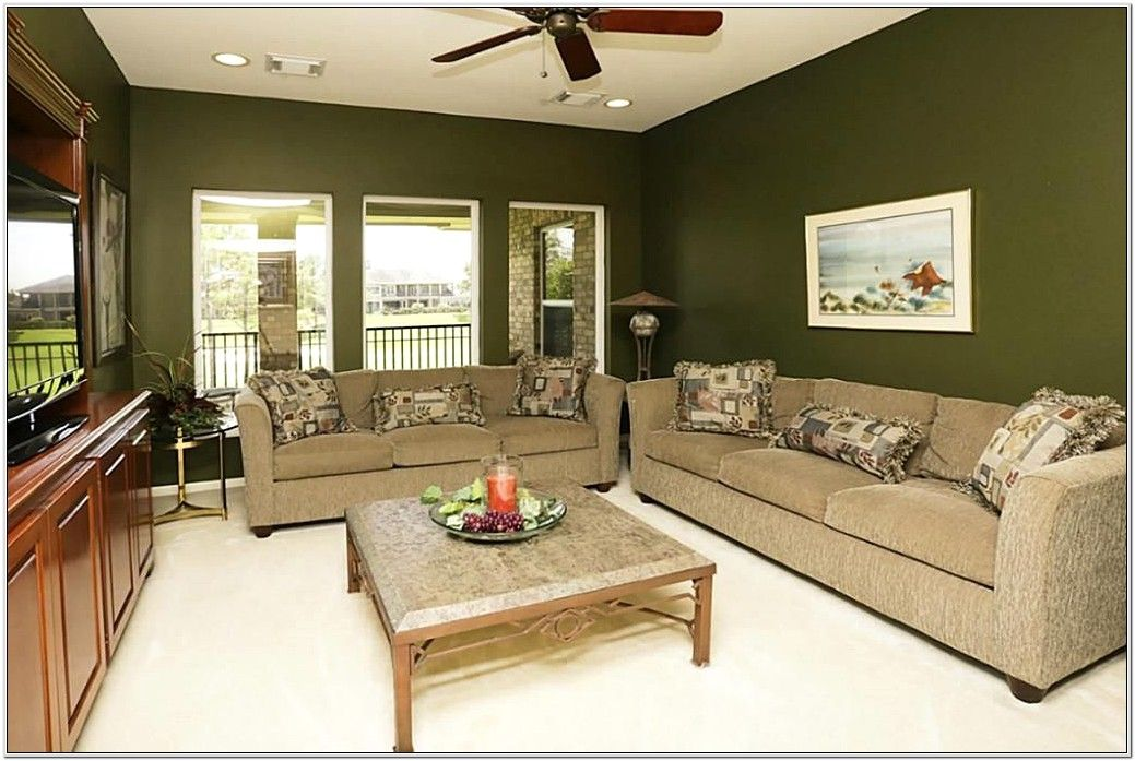 14 X 13 Living Room Design Ideas Family Room Layout Room Layout Room Design