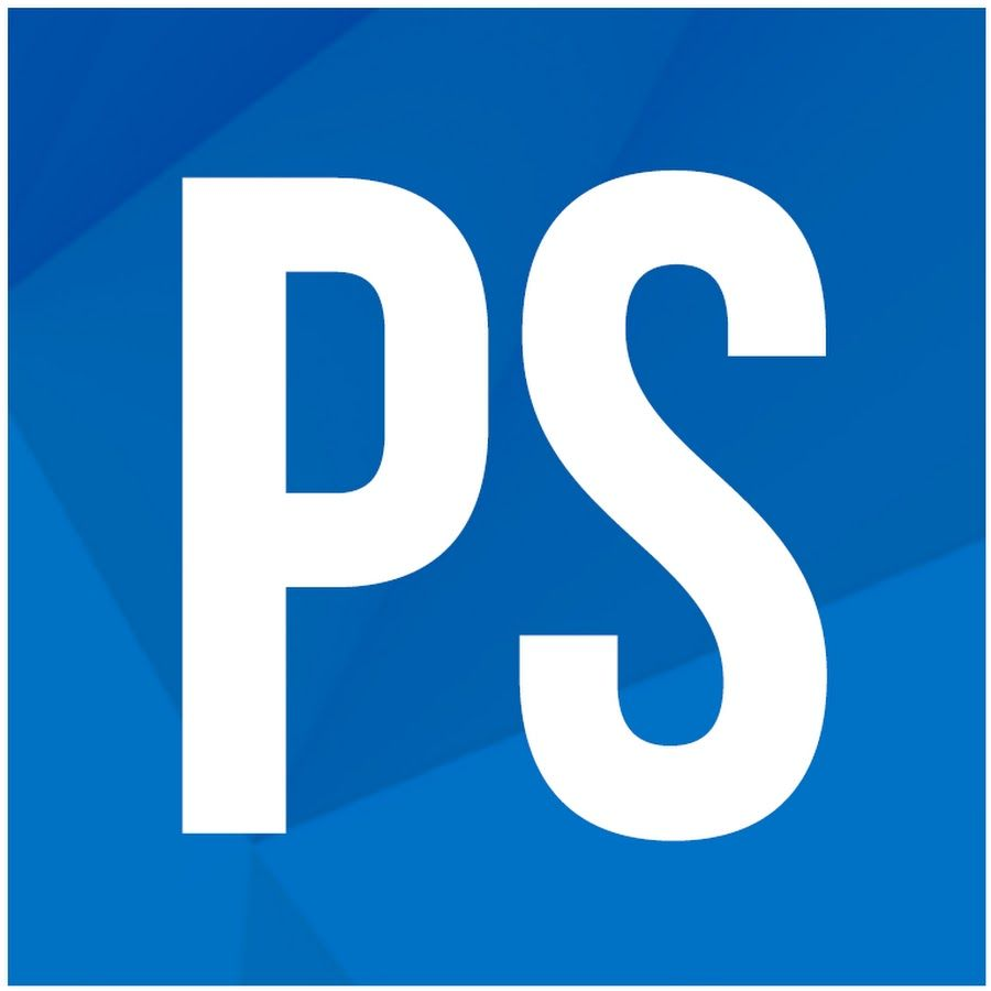 Photoshop tutorials for beginners to advanced photoshop cc photoshop tutorials for beginners to advanced photoshop cc adobe photoshop baditri Image collections