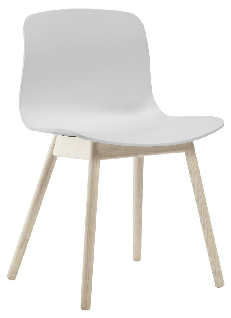 Chaises Made In Design Promo Chaise About A Chair AAC12 Hay Prix Madeindesign 21500 EUR TTC