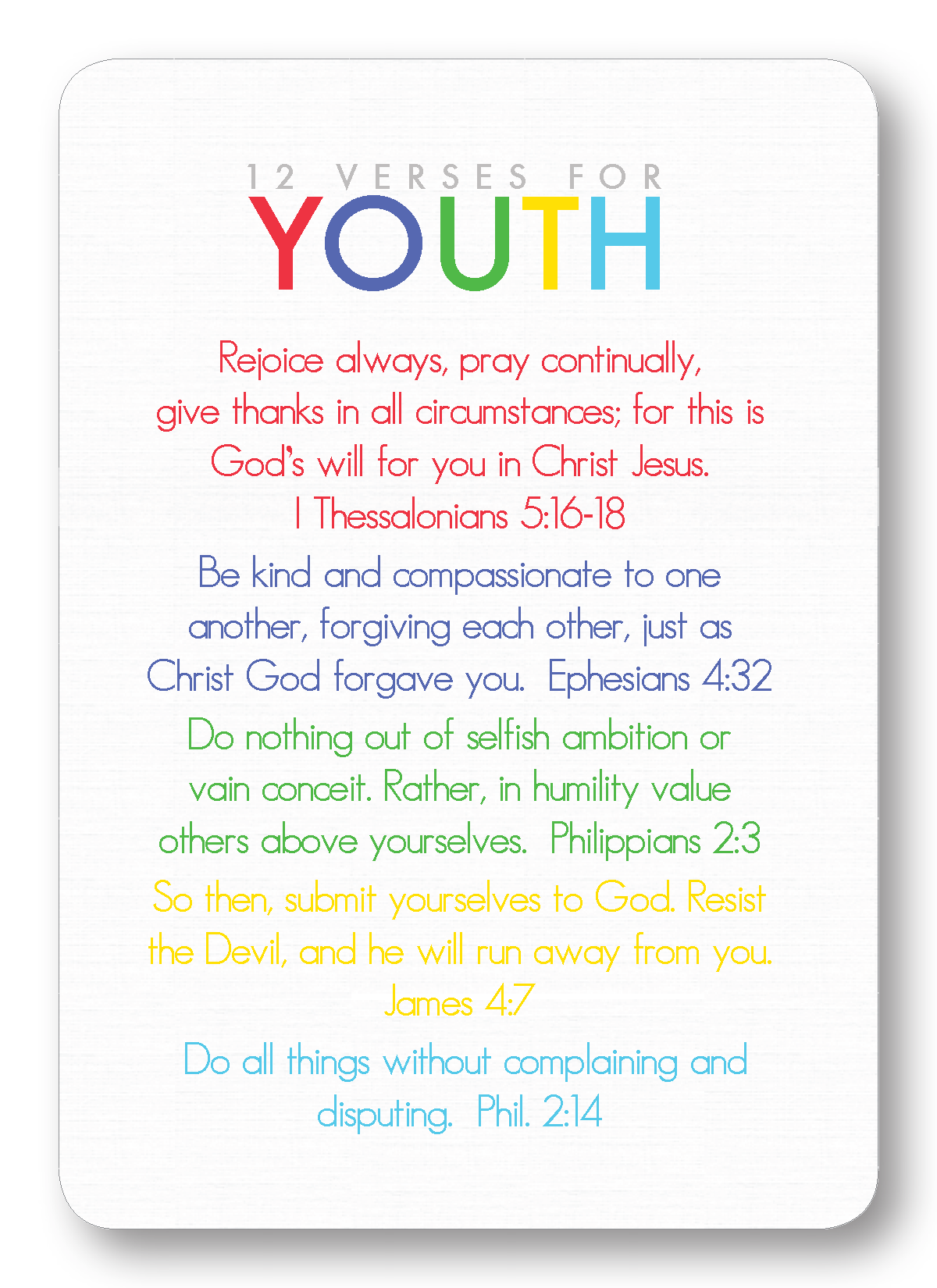Verses For Youth Products Pinterest Verses Bible And Bible Verses