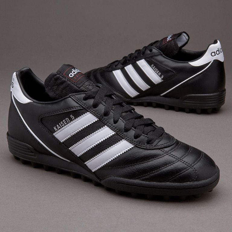 facc653b613 adidas Kaiser 5 Team Astro - Black/White | 1 Wish list | Adidas ...