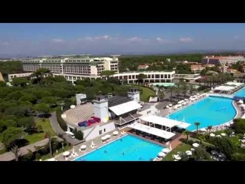How About Discovering Rixos Premium Belek Hotel Also While You Enjoy Rixos Premium Belek For Your Accommodation You Could Discover T Mansions Belek Enjoyment