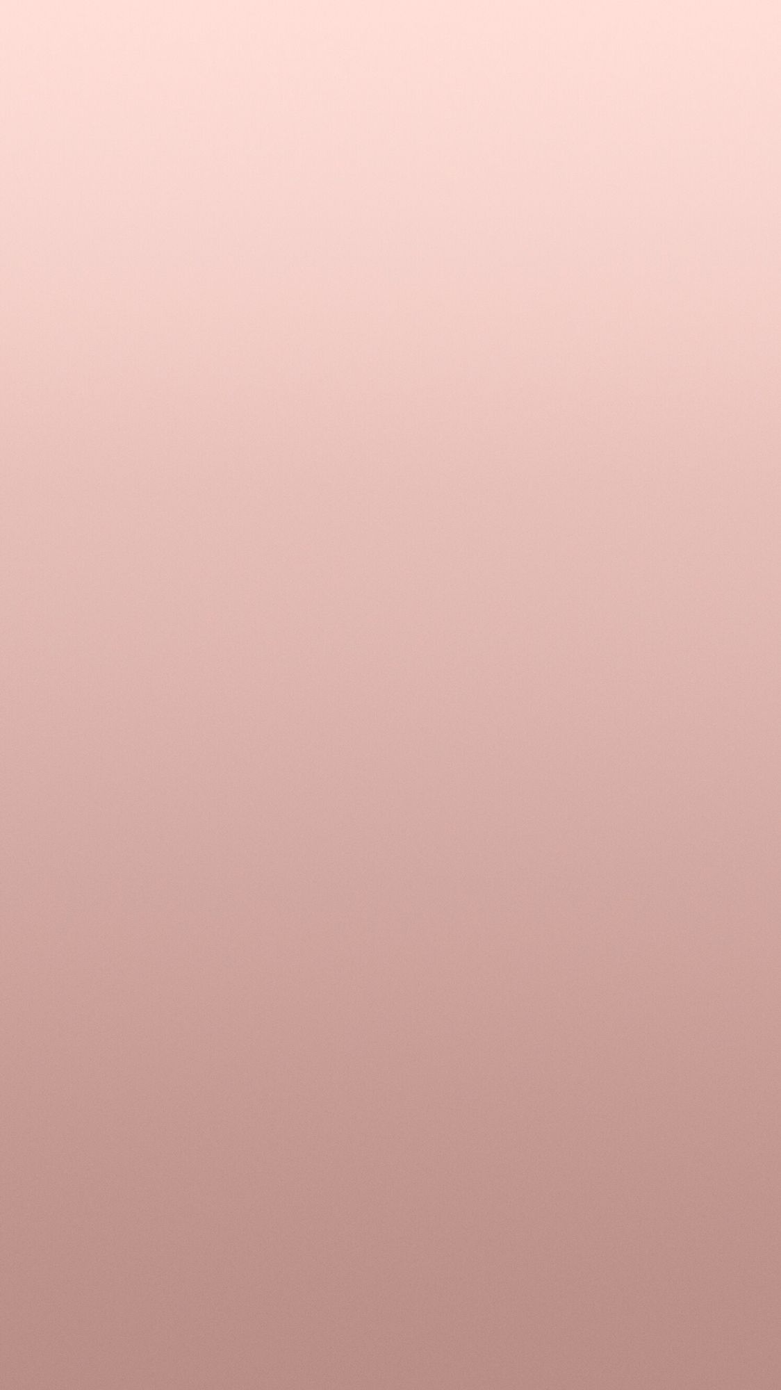 Iphone 6s Plus Rose Gold Wallpapers Papel De Parede Cor De Rosa Cobertura De Sofa Fundos Degrade