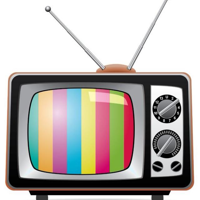 تلفزيون قديم ثيم بحث Google Retro Tv Documentary Filmmaking Tv Storage Unit