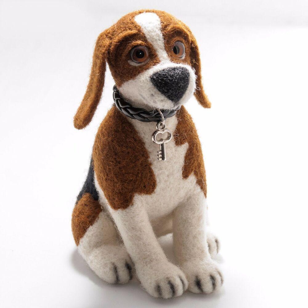 Beagle Dog beagle dog for sale beagles for sale online