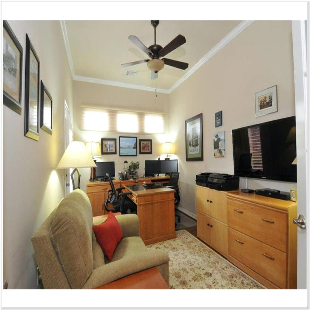 15 X 10 Living Room Ideas Simple House Interior Design Living Room Interior Bedroom Design