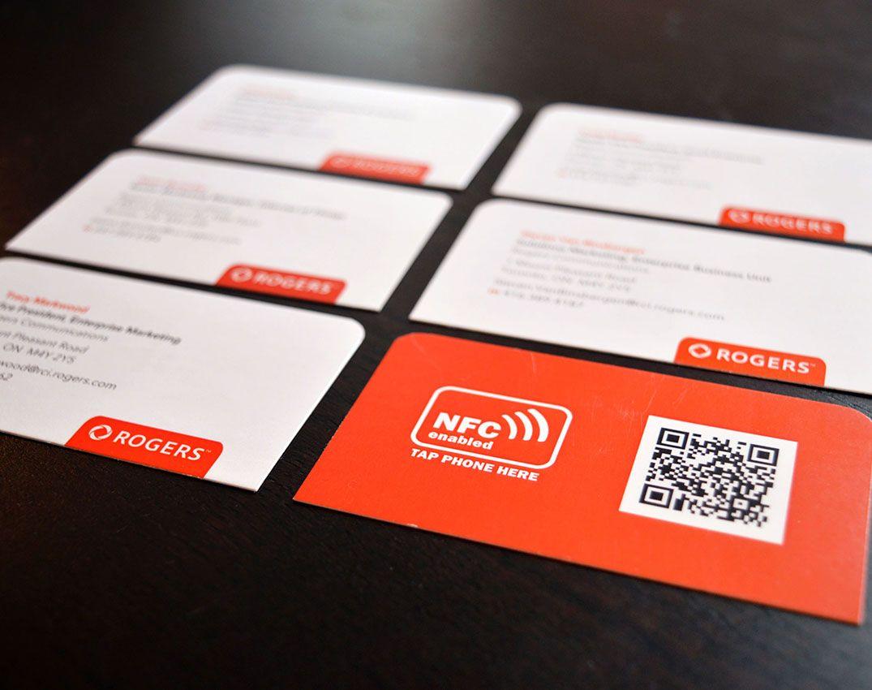 Billig Visitenkarten Entwerfen Sie Ihre Eigenen Sowie