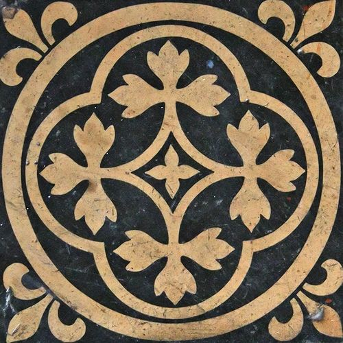 Decorative Tile decorative tile tiles and backsplash Pinterest