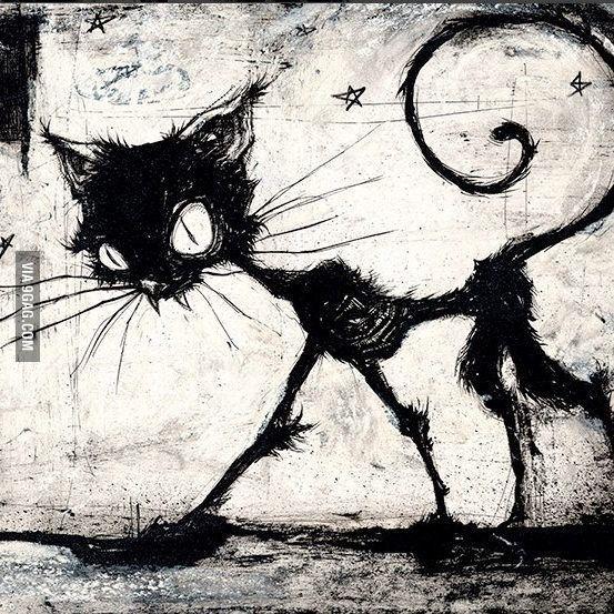 10 ideas de Tim Burton   tim burton, arte de tim burton, estilo tim burton