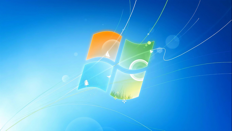 Windows 7 Rejected Artwork Upscaled 3000x1688 Screensaver Pictures Wallpaper Lego Wallpaper
