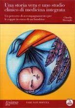 Libri e Spiritualità: Una Storia Vera e uno Studio Clinico di Medicina I...