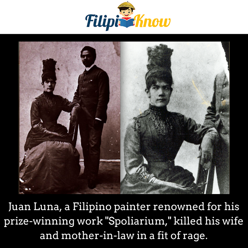 70 Amazing Trivia and Facts About the Philippines that ...
