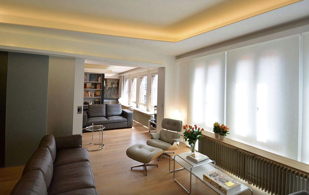 Arredo bagno poggibonsi excellent arredobagno roma with for Bauhaus arredamento