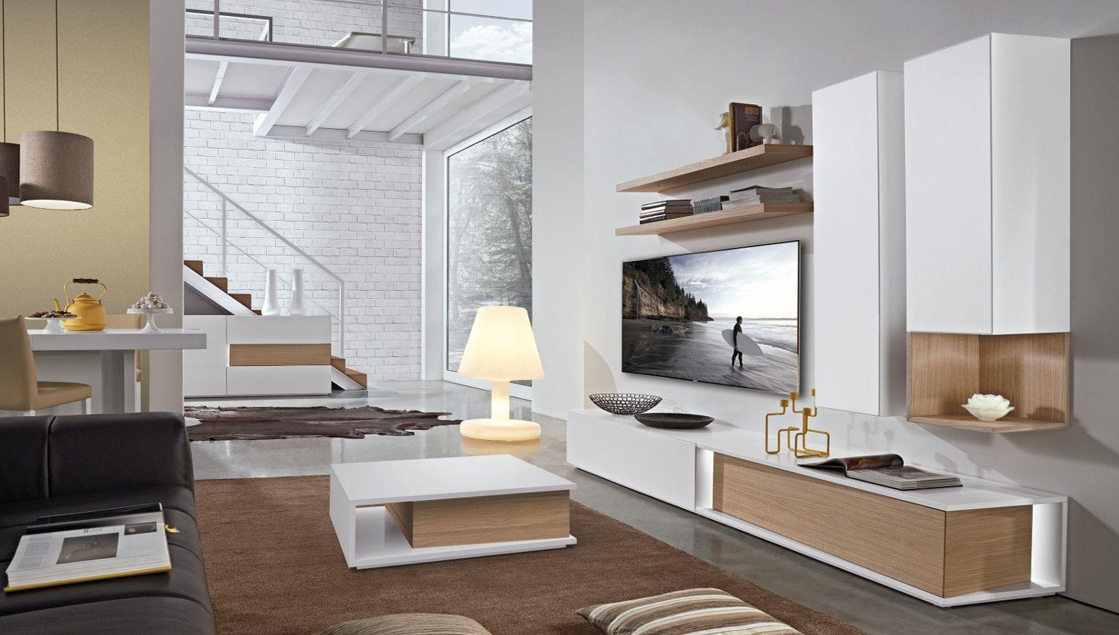 Composition Murale Apaa Xxl Maison Parement Mural Decoration Maison Mobilier De Salon