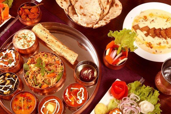16 Pure Vegetarian Restaurants In Chennai Food Vegetarian Nutritious Meals