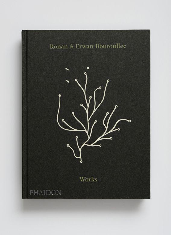 Matthew Brodie: Paper Dresses Editorial | Trendland