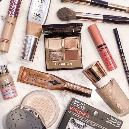 119142fc6d2 ShopStyle #MyShopStyle #ContributingEditor #Beauty   Shop the look ...
