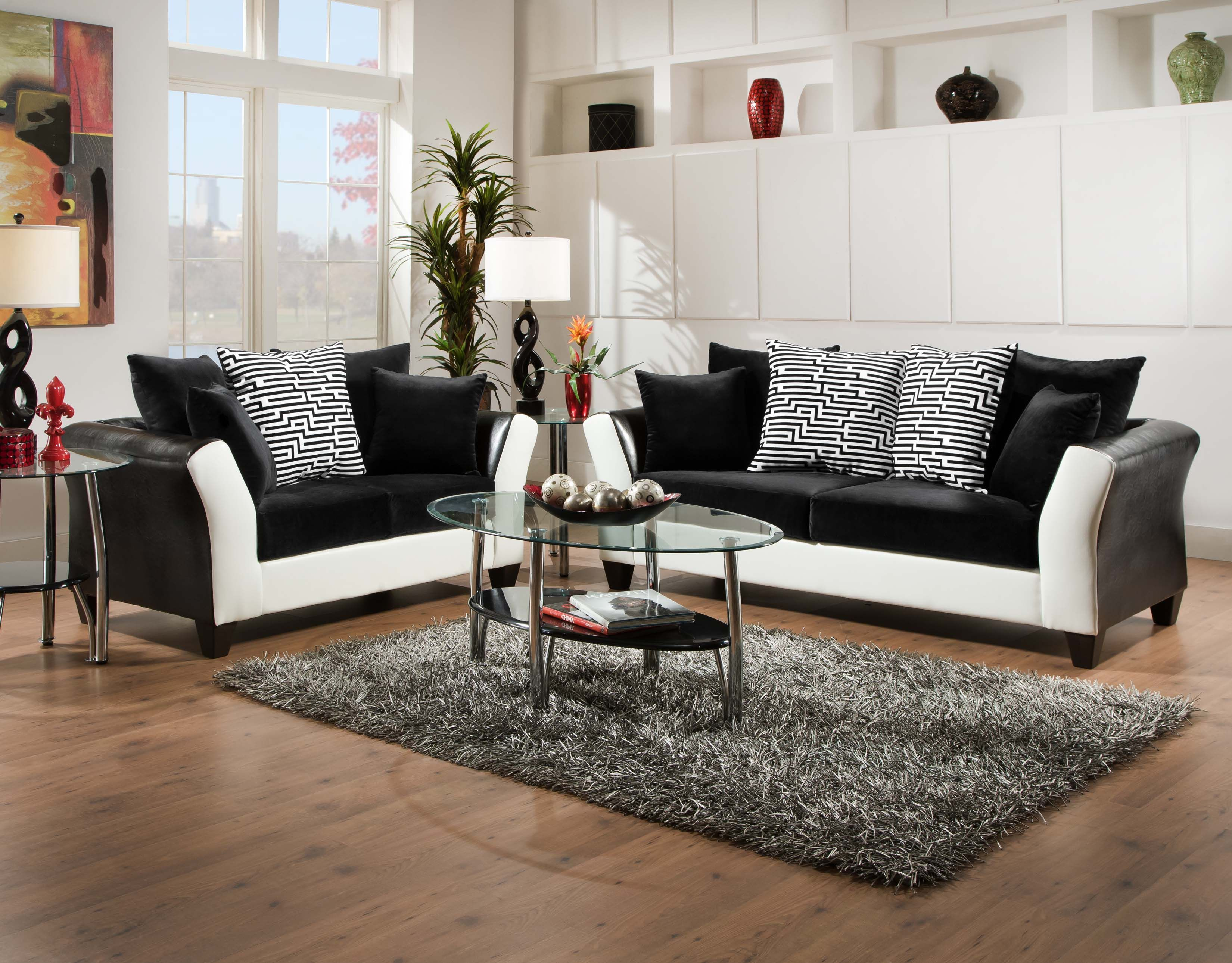 Best Sketch Of Awesome Couch And Loveseat Sets Velvet Living 400 x 300