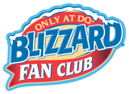 Are You In Love With Dairy Queen 39 S Blizzards Then Join The Club Literally Join The Blizzard Dairy Queen Blizzard Dairy Queen Ice Cream Cake Dairy Queen