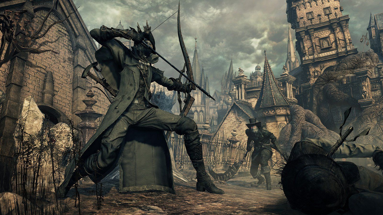 Sony Is Holding A 10th Anniversary Playstation Network Sale