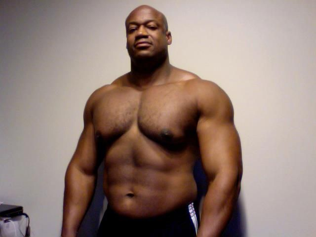 big black dicks gay