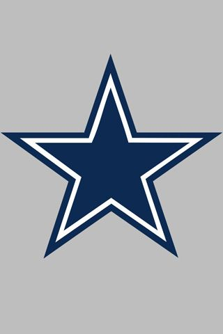 dallas cowboys dallas cowboys pinterest cowboys dallas and rh pinterest com dallas cowboys logo pics .jpg