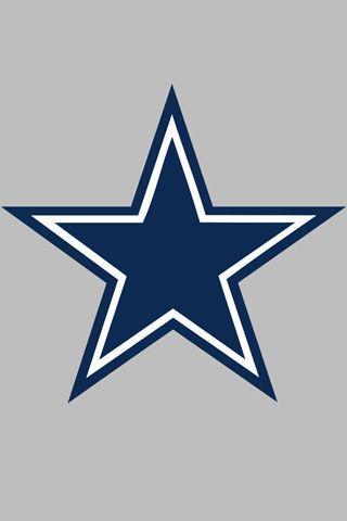 Dallas Cowboys Dallas Cowboys Pinterest Cowboys
