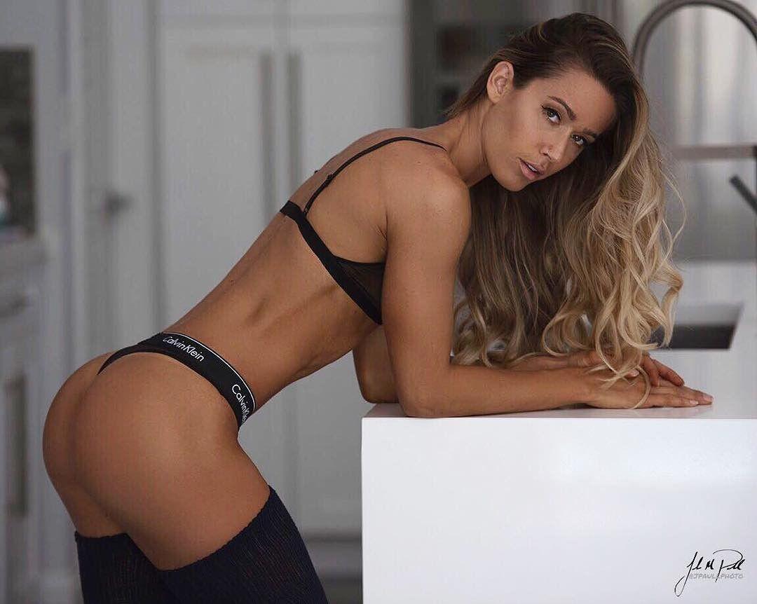 sarah the last of us nude porno
