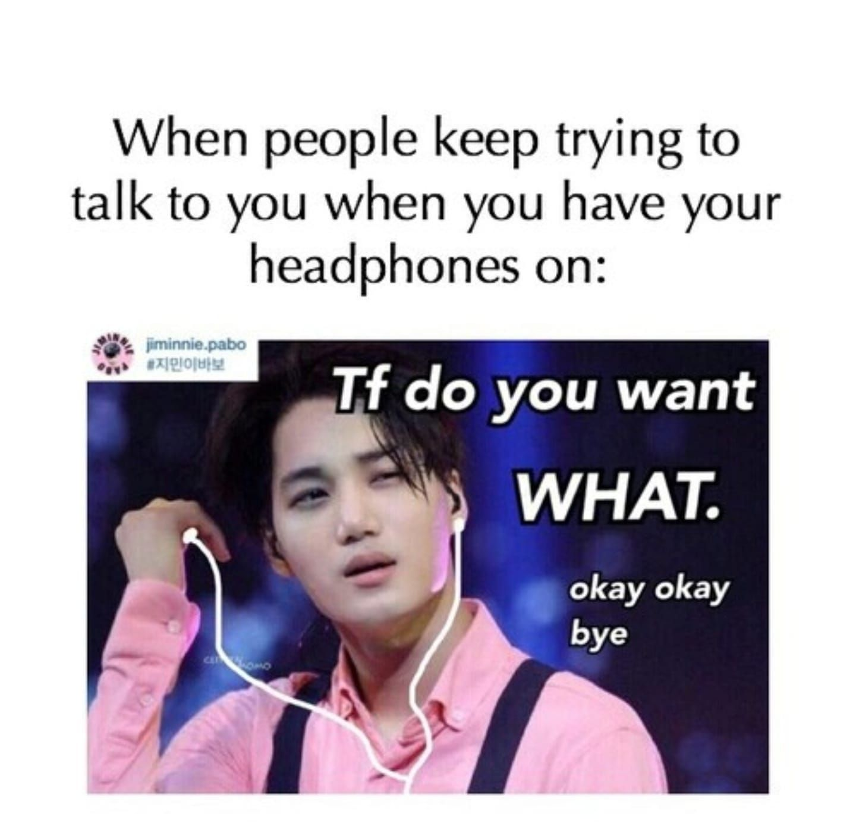 pin by didi jade on kpop groups kpop memes funny kpop on kim wall murder id=14039