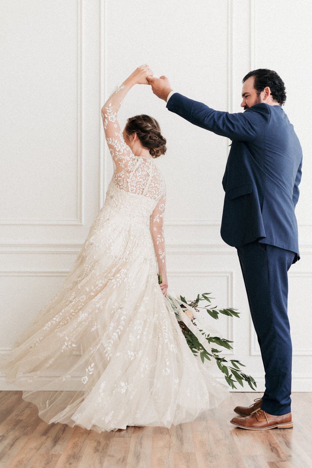 296fee1d06802 Bhldn, Wedding Couples, Anthropologie, Lace Weddings, Anthropology, Lace  Wedding Dress
