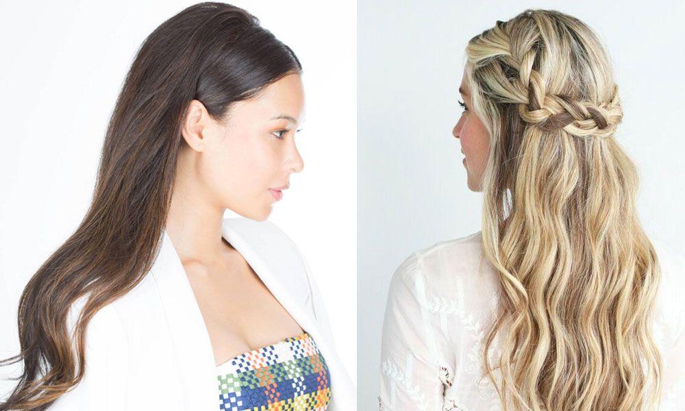 Western Hair Styles: Inspiring The Modern Western Lifestyle
