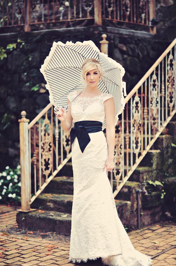 Wedding-Chicks_Maui-Haiku-Mill_Tamiz-Photography_013