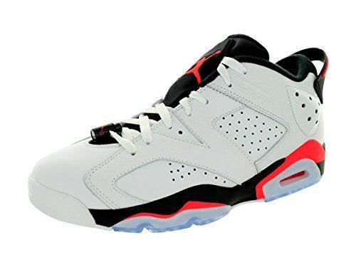 1077777fe430ae Nike Air Jordans 21(XXI) Son Of Mars Shoes White Purple Back