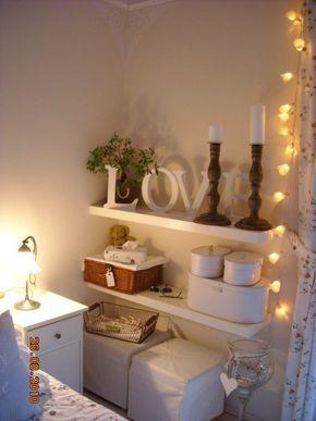 schlafzimmer regal beim bett mehr rooms pinterest schlafzimmer umzug und anfangen. Black Bedroom Furniture Sets. Home Design Ideas