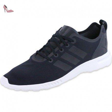 adidas X_PLR, Chaussures de Running Homme, Gris (Grigio), 44 2/3 EU