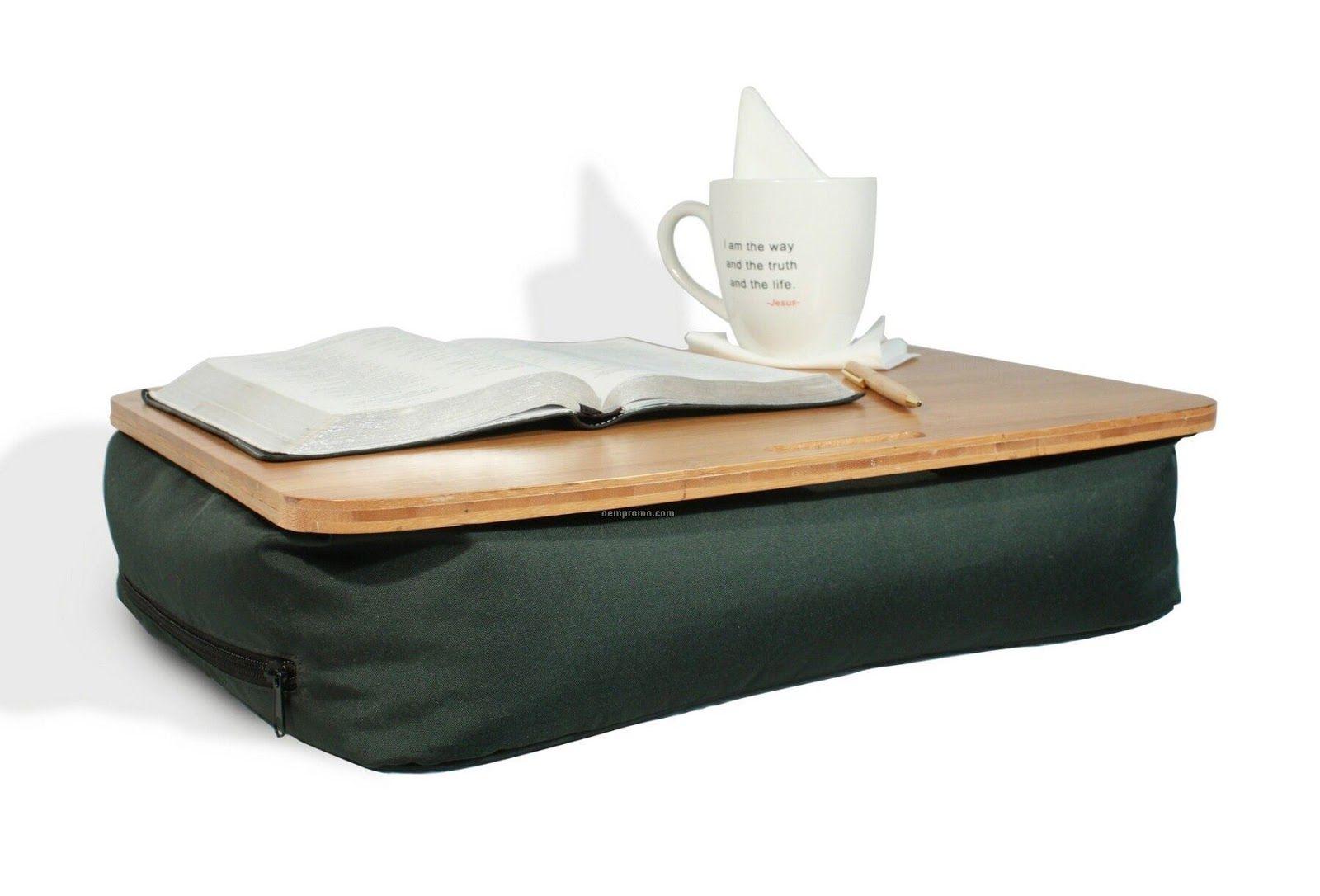 Impressive Recommendations On Bean Bag Lap Desk Home Decor Furniture