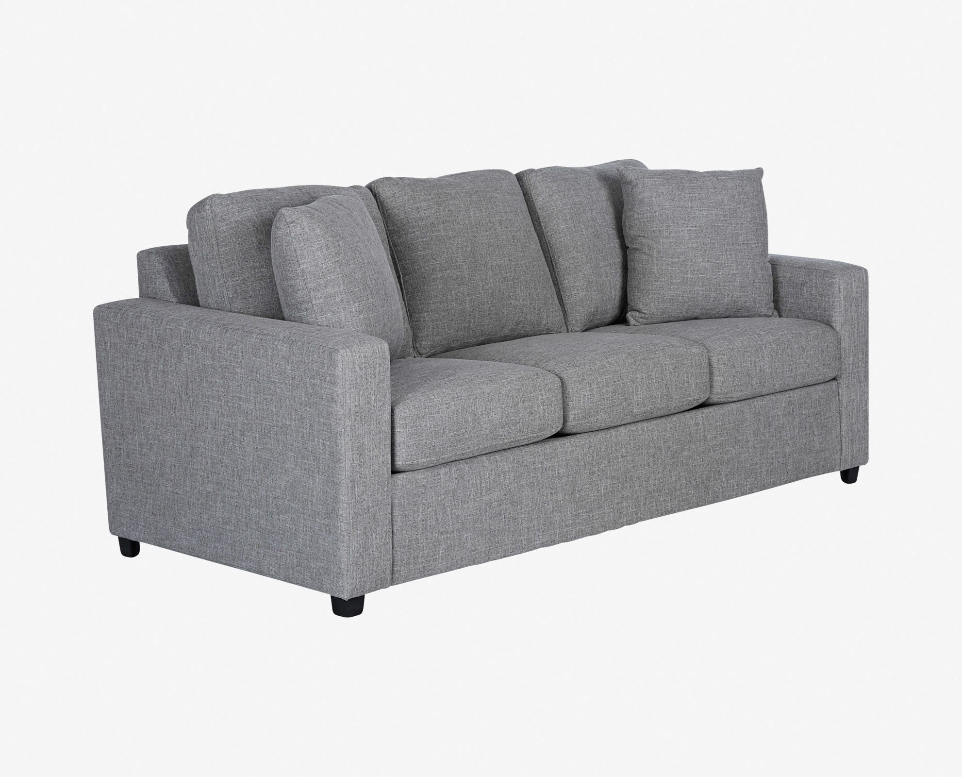 Morsa Queen Sleeper Sofa Unique Living Room Furniture