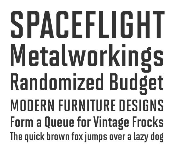 Mvb Fonts Font Mvb Solano Gothic Gothic Fonts Stencil Font Typographic Design