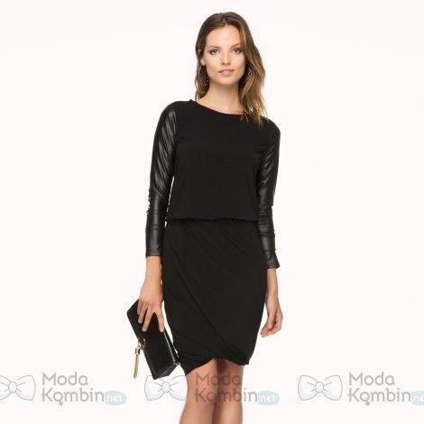 2016 Ipekyol Elbise Modelleri Elbise Modelleri Elbise Moda