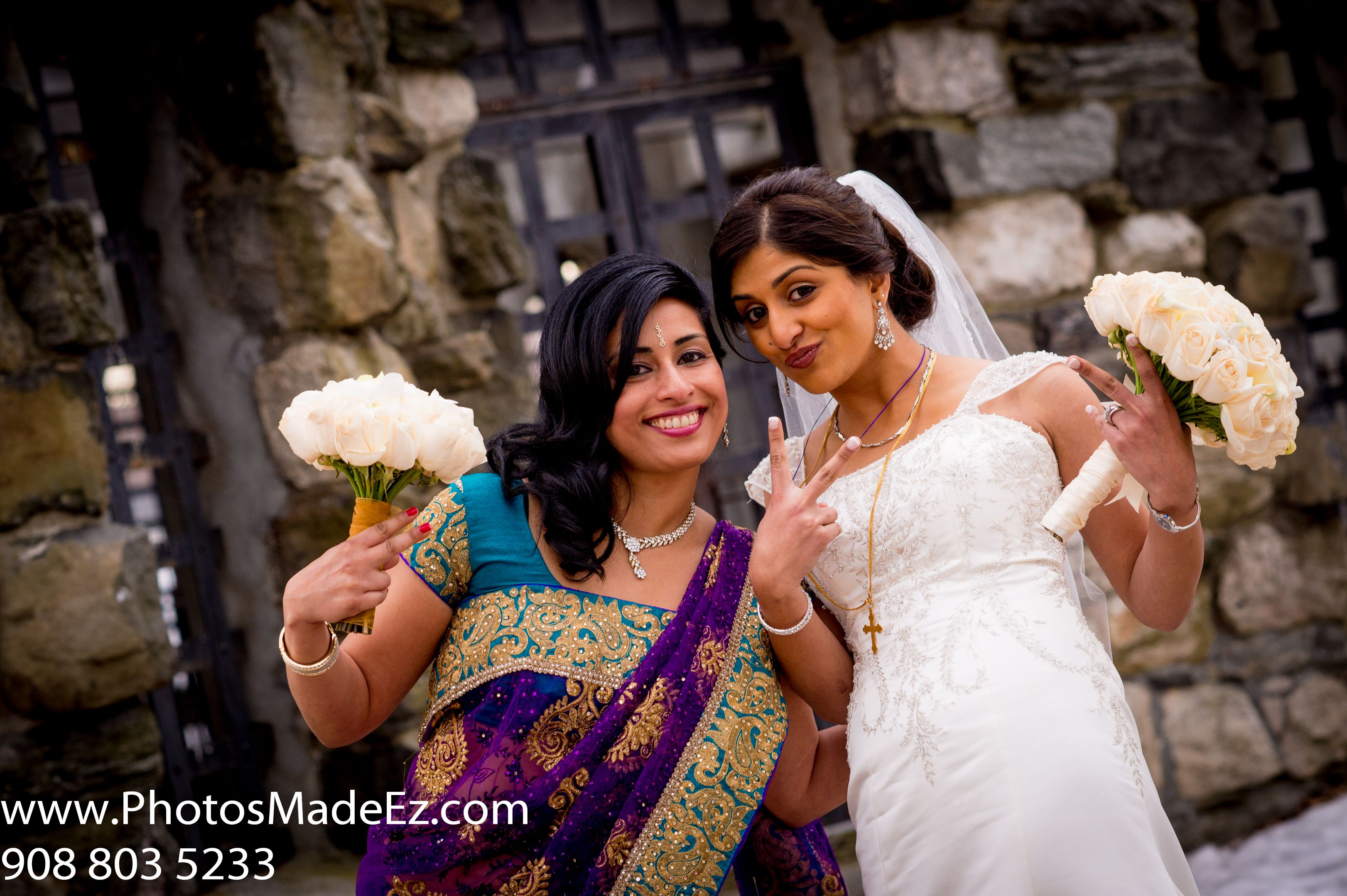 Best bridal and celebrity makeup in cochin kerala makeup artist