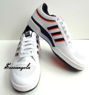 Adidas Originals Mens Ivan Lendl Competition I L Comp