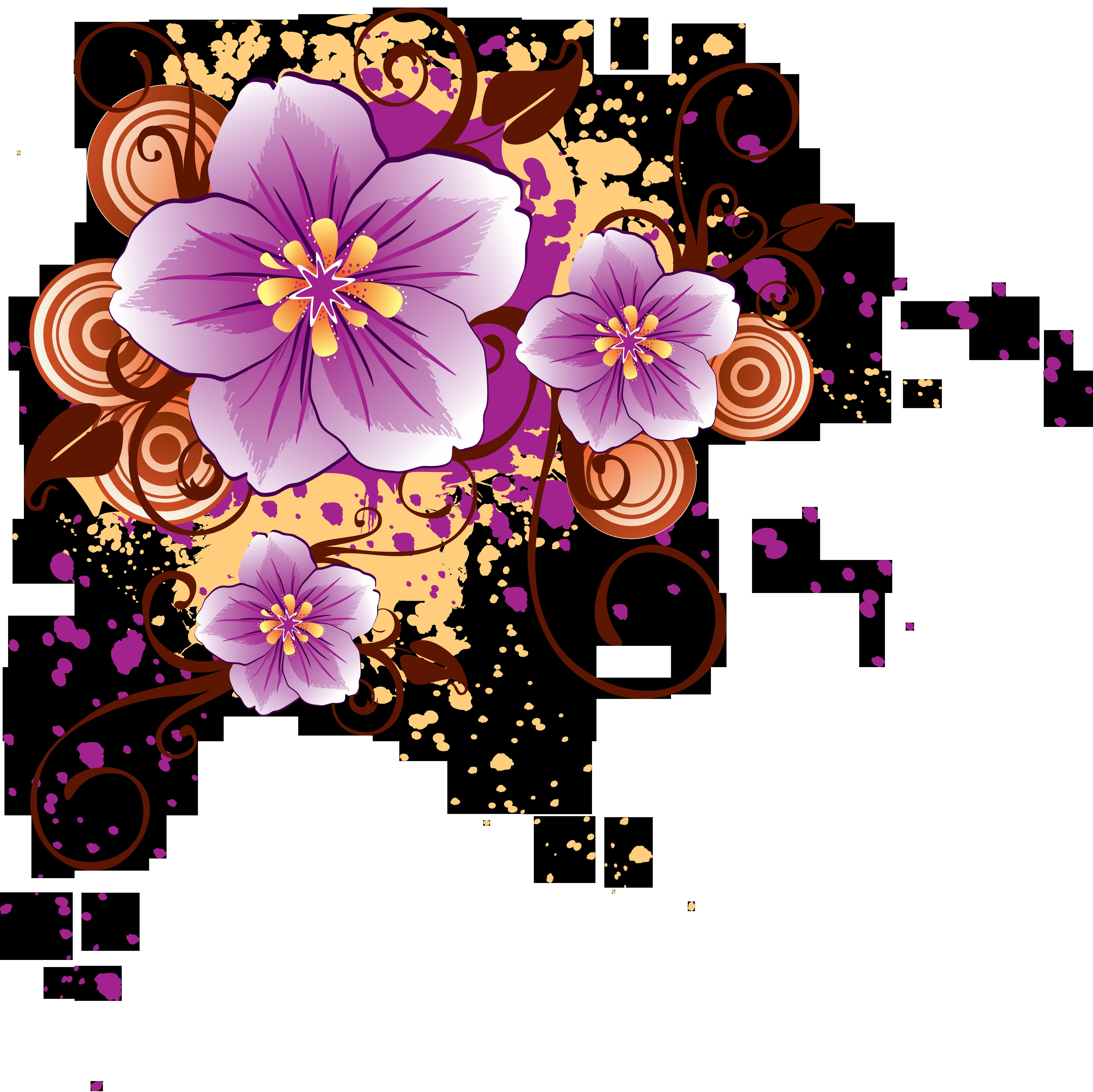Родителям днем, цветы рисунки для открытки