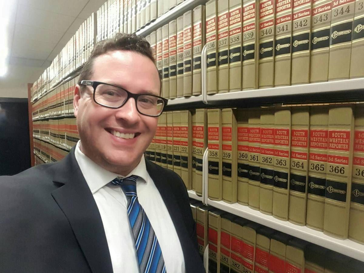 A Snowball S Chance George Washington University Law School Law Student
