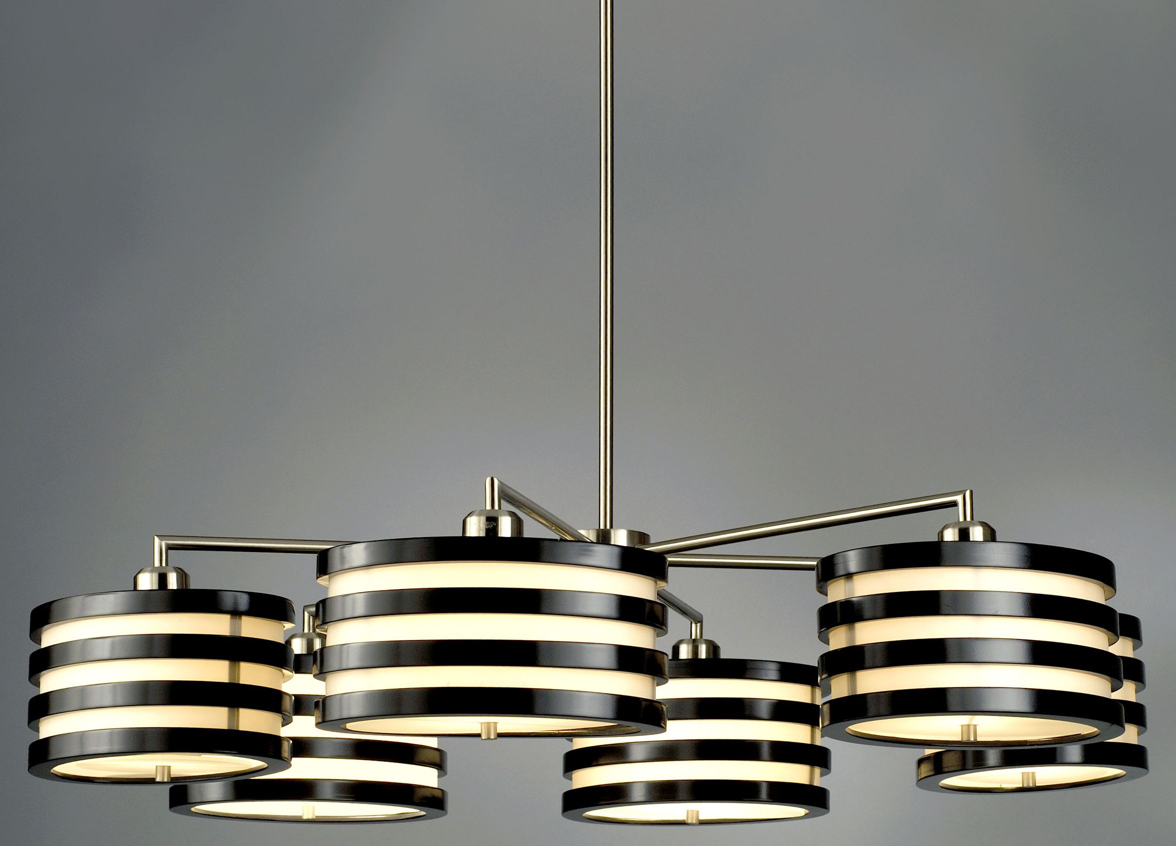 Images contemporary chandeliers google search lighting awesome contemporary modern chandelier 1000 images about arubaitofo Image collections